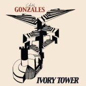 Ivory Tower cover art