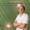 Franck Grondin +
