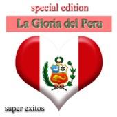 La Gloria del Peru