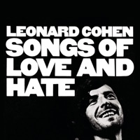 Joan of Arc (Leonard Cohen)