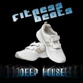 Fitness Beats - Deep House