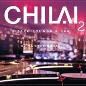 Chilai, Vol. 2