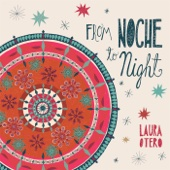 From Noche to Night