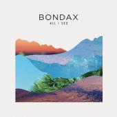 All I See (TCTS Remix) - Bondax