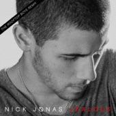 Jealous (The Rooftop Boys Remix) - Single