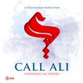 Call Ali - Ali Fadhil