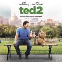Ted 2 - Official Soundtrack