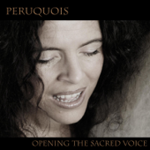 Opening the Sacred Voice