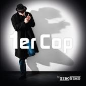 1er Cop - EP
