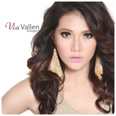 Download Lagu MP3 Via Vallen - Selingkuh
