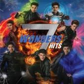7 Wonders Hits - Various Artists