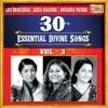 30 Essential Divine Songs Vol 3