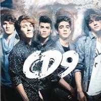 CD9 - CD9