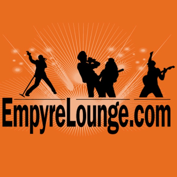 Center Stage @ EmpyreLounge.com