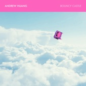 Bouncy Castle cover art