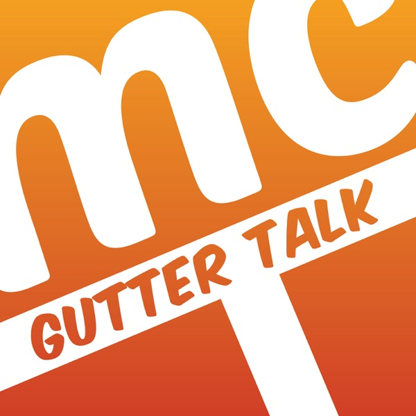podcast – MakingComics.com