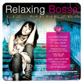 [Download] God Only Knows (Bossa Version) MP3