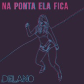 [Download] Na Ponta Ela Fica MP3