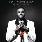 "Stay With Me - Kevin ""K.O."" Olusola"