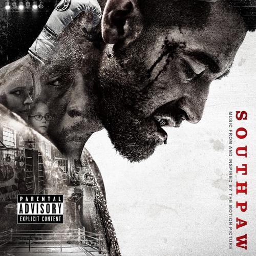 Eminem – Phenomenal – iTune M4A