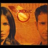 Tonolec