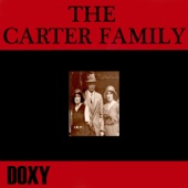 The Carter Family (Doxy Collection)
