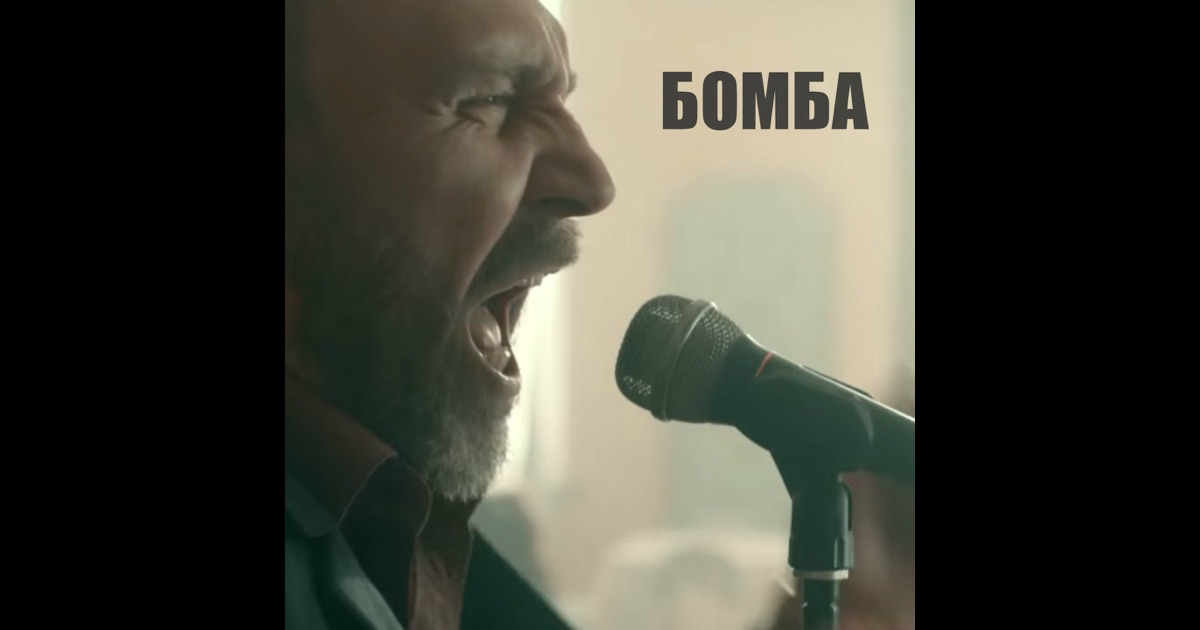 Ленинград альбом лучшее