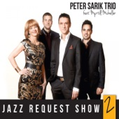 Jazz Request Show, Vol. 2