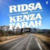 Liées (feat. Kenza Farah) - Single