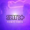 Sinplus - Tieniti Forte Grafik