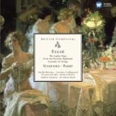 Ouça online e Baixe GRÁTIS [Download]: Salut d'amour Op. 12 (1996 Remastered Version) MP3