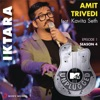 MTV Unplugged 4 - Episode 01