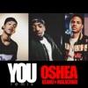 You (Remix) [Prod XL Eagle] (feat. Malachiae & Keanu) - Single