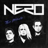 Two Minds - Single, Nero