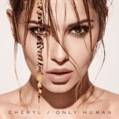 Only Human (Deluxe Version)