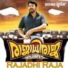 Rajadhi Raja (Original Motion Picture Soundtrack) - Single