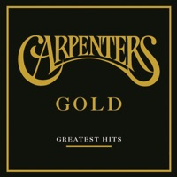 Carpenters - Goodbye to Love