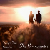The Re-encounter