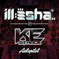 ILL-ESHA - Autopilot