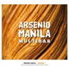 Arsenio Manila - Vol. I