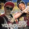 You (feat. Tory Lanez) - Single, Teko Young City