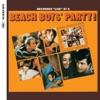 Beach Boys' Party! (Mono & Stereo) ジャケット写真