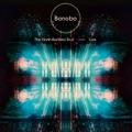 Bonobo Feat. Szjerdene Towers