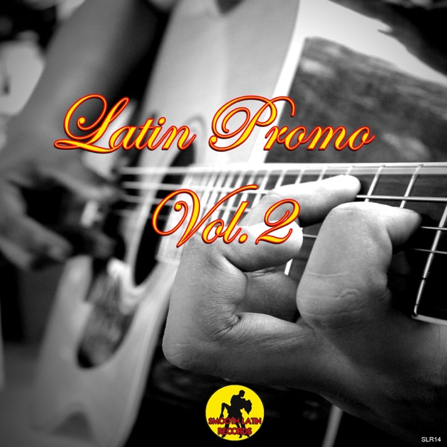Listen dani mata lamento bolivianomp3 on your devices without any apps or contracts