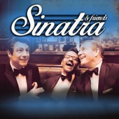 Sinatra and Friends - The Definitive Rat Pack