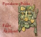 Pipmakarns Polska
