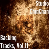 Backing Tracks, Vol. 11