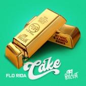 Cake (Jay Mac & Kameo Remix) - Flo Rida & 99 Percent