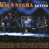 Raça Negra (Ao Vivo)