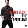 The Afterlove (Extended Version), James Blunt